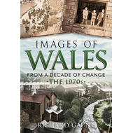 Images of Wales (BOK)