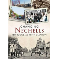 Changing Nechells (BOK)