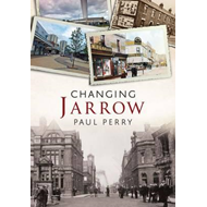 Changing Jarrow (BOK)