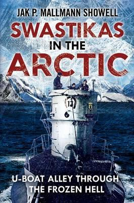 Swastikas in the Arctic (BOK)