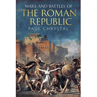 Wars and Battles of the Roman Republic (BOK)