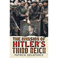 Invasion of Hitler's Third Reich (BOK)