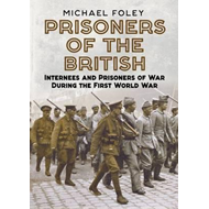 Prisoners of the British (BOK)