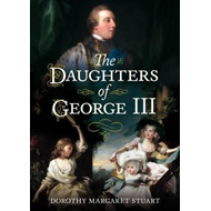 Daughters of George III (BOK)