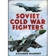 Soviet Cold War Fighters (BOK)