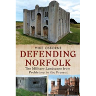 Defending Norfolk (BOK)