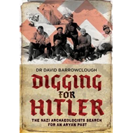 Digging for Hitler (BOK)