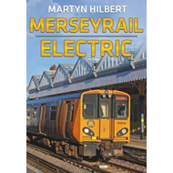 Merseyrail Electric (BOK)