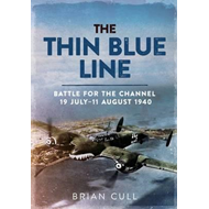 Thin Blue Line Part 1 (BOK)