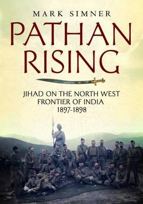 Pathan Rising (BOK)