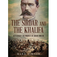 Sirdar and the Khalifa (BOK)