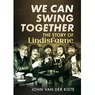 We Can Swing Together (BOK)