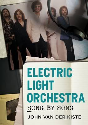 Electric Light Orchestra (BOK)