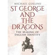 St George and the Dragons (BOK)