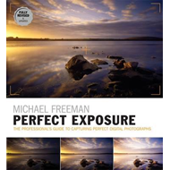 Perfect Exposure (2nd Edition) (BOK)