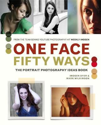 One Face, Fifty Ways (BOK)