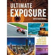 Ultimate Exposure (BOK)