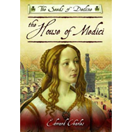 The House of Medici: Seeds of Decline (BOK)