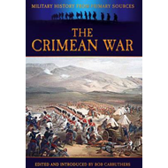 The Crimean War (BOK)