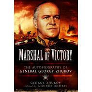 Marshal of Victory (BOK)