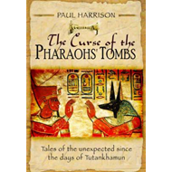 Curse of the Pharaohs' Tombs' (BOK)