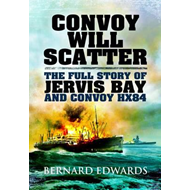 Convoy Will Scatter (BOK)