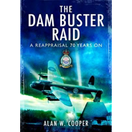 The Dam Buster Raid: A Reappraisal 70 Years on (BOK)