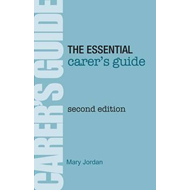 Essential Carer's Guide (BOK)