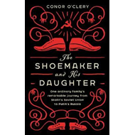 Shoemaker and his Daughter (BOK)