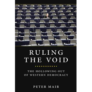 Ruling the Void (BOK)