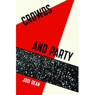 Crowds and Party (BOK)