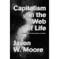 Capitalism in the Web of Life (BOK)