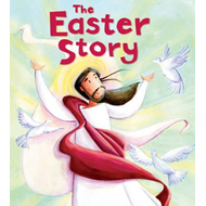 The Easter Story (BOK)