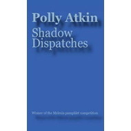 Shadow Dispatches (BOK)