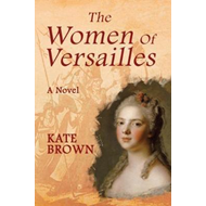 Women of Versailles (BOK)