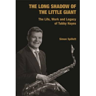 Long Shadow of the Little Giant (BOK)