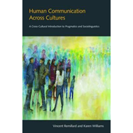 Human Communication Across Cultures (BOK)