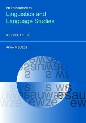 An Introduction to Linguistics and Language Studies (BOK)