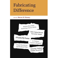 Fabricating Difference (BOK)