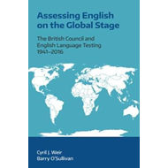 Assessing English on the Global Stage (BOK)