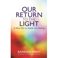 Our Return to the Light (BOK)
