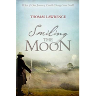 Smiling the Moon (BOK)