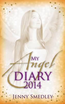 My Angel Diary 2014 (BOK)