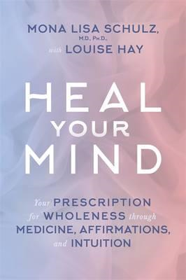 Heal Your Mind (BOK)
