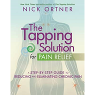 Tapping Solution for Pain Relief (BOK)