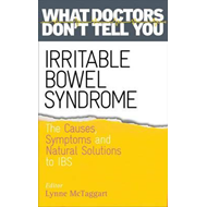 Irritable Bowel Syndrome (BOK)