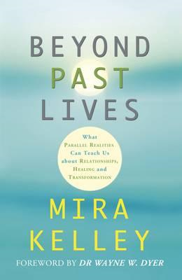 Beyond Past Lives (BOK)