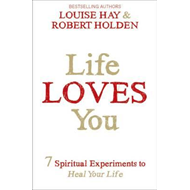 Life Loves You (BOK)