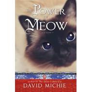 Power of Meow (BOK)