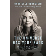 Universe Has Your Back (BOK)